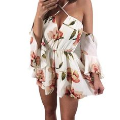 Cute Summer Outfits For Women And Teen Girls Casual Simple Summer Fashion Ideas. Clothes for summer. Summer Styles ideas Trending in Boho Summer Dresses, Boho Style Dresses, Cute Summer Outfits, Cute Casual Outfits, Pretty Dresses, Spring Outfits, Casual Summer, Boho Dress, Awesome Dresses