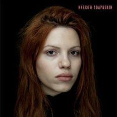 Soap&Skin - Narrow (2012)