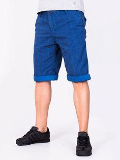 Pantaloni scurti barbati Popular Co.I carouri Interior Design, Men, Fashion, Nest Design, Moda, Home Interior Design, Fashion Styles, Interior Designing, Guys
