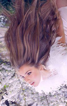 eloise by 35mm... Fabulous!