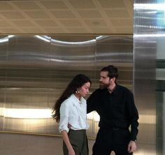 "56 Likes, 3 Comments - EUNHEE JU (@4eh_j) on Instagram: ""#lemaire#christophelemaire#sarahlinhtran"""