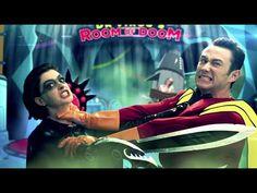 Sidekicks // Hit RECord On TV w/ Joseph Gordon-Levitt