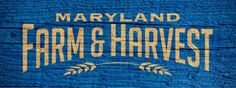 Maryland Farm & Harvest | MPT Productions | MPT
