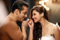 Salman Khan gifts Daisy Shah a swanky car