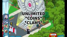 To get the Family Guy Quest for Stuff hack http://appgamecheats.com/family-guy-quest-stuff-cheats-tips-hack-coins-clams/ This hack tool will let you add unlimited coins and clams to your Family Guy Quest for Stuff account.  The Family Guy Quest for Stuff cheats hack is tested to work for both Android and iOS devices. You can download the hack tool for free at AGC. All you need to do is visit the website to get started.