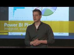 Microsoft Data Insight Summit