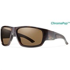1ab677bea6 Buy Dragstrip Sunglasses from Smith   Rocky Mountain Trail