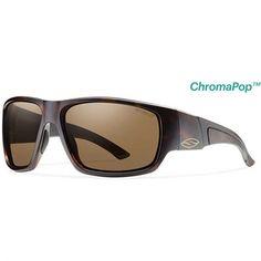8f1adbddb92 8 Best Spy Optics Fade-To-Black Series Sunglasses images