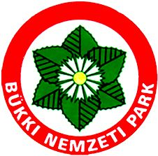 """Képtalálat a következőre: """"bükki nemzeti park állatvilága"""""""