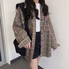 #wattpad #romance 𝑨 𝒇𝒆𝒘 𝑯𝒂𝒊𝒌𝒚𝒖𝒖 𝒙 𝒓𝒆𝒂𝒅𝒆𝒓 𝑺𝒄𝒆𝒏𝒂𝒓𝒊𝒐𝒔❤️🌟 𝑰 𝒉𝒐𝒑𝒆 𝒚𝒐𝒖 𝒍𝒊𝒌𝒆 𝒊𝒕☁️💖 Korean Girl Fashion, Ulzzang Fashion, Korean Street Fashion, Cute Fashion, Asian Fashion, Fashion Edgy, Modest Fashion, Fashion Women, Korean Fashion Casual