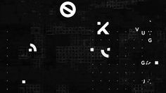 Watch the full Titles here: https://vimeo.com/118919656  This is our typographical animatic for the FITC Tokyo 2015 Titles. All type keyframed by hand by myself…