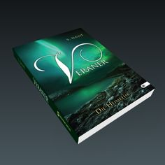 Veraner - S. Davit Amelia, Cover, Books, Homecoming, Warriors, To Study, Boyfriends, People, Life