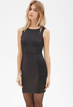 5ee9aa1a229b 16 great H M Buy images | H&m fashion, Ladies dresses, Skirts