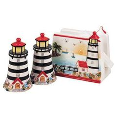 Nice Lighthouse Kitchen Decor | Decorations,kitchenware,home Decor U0026 Gifts TICO  DECORATIONS