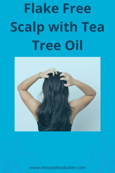 Did you know that including tea tree essential oil in your hair care routine can improve dandruff? Try Moyaa's all natural tea tree essential oil to get rid of that pesky flaky scalp. Natural Teething Remedies, Natural Cold Remedies, Uti Remedies, Herbal Remedies, Tea Tree Essential Oil, Organic Essential Oils, Health Trends, Health Tips, Relieve Gas