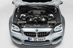 BMW Repair...    Visit us: www.bavarianperformancegroup.com/  Source: www.pinterest.com/pin/374713631466101304/