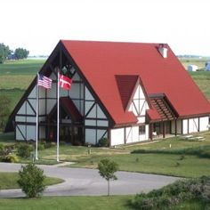 Top Things To Do In Iowa