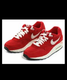 huge discount 62b24 e3088 Lovely Nike Air Max 2011, Air Max 1, Nike Free Run 3, Nike