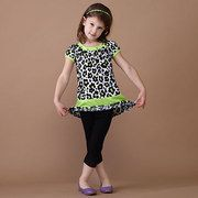 Take a look at the Self Esteem event on #zulily today!