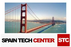 Convocatoria de ayuda a la movilidad de emprendedores para estancias en Silicon Valley
