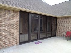 sunroom-college-station-texas-ds2c.