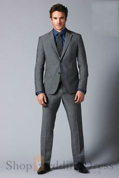 Mens Wedding Suits3