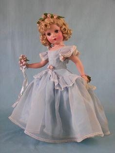 princess margaret rose doll   visit s759 photobucket com