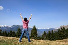 4 Principles for Living a More Fulfilling Life » Vivid Universe
