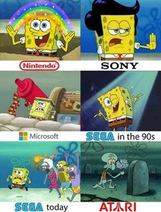 video-game-companies-out-there-be-like