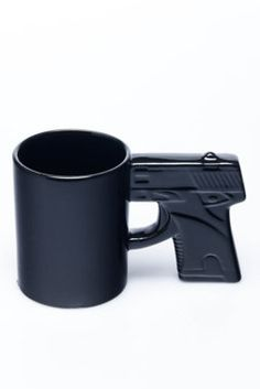 Mug Life - Sale of the Day at JackThreads