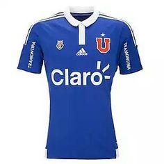 Chile 2015, Polo Shirt, Polo Ralph Lauren, Sports, Mens Tops, Soccer Shirts, University, Hs Sports, Polo