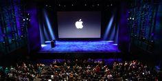 iOS 9.3 lanzamiento para cuándo sale fechas oficiales http://iphonedigital.com/ios-9-3-lanzamiento-cuando-sale-fechas-oficiales/ #apple