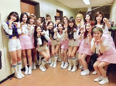 #twice #kpop #jihyo #happynewyear #mina #sana #nayeon #momo #jeongyeon #dahyun #chaeyoung #tzuyu #fx #infinite #girlsgeneration #ioi #bangtanboys #bts #aoa #seventeen #once #vixx #got7 #missa #blackpink #clc #exo #tara #redvelvet #wondergirls