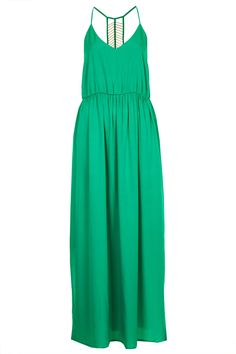 http://m.us.topshop.com/mt/us.topshop.com/en/tsus/product/jewel-green-beaded-back-maxi-dress-2575699