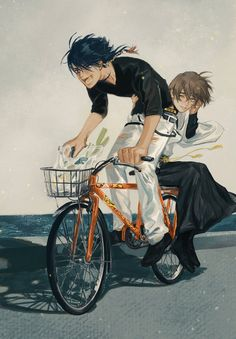 Stupid Kids, Rap Battle, Anime Ships, Fujoshi, Aesthetic Art, Art Inspo, Cool Art, Anime Art, Illustration Art