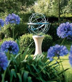 David Harber Sundials Armillary spheres owe their design to the Egyptian astronomer and geographer Ptolemyhttp://www.hellopro.co.uk/images/produit