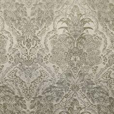 interior design fabrics - 1000+ images about Modern Fabrics on Pinterest Modern fabric ...