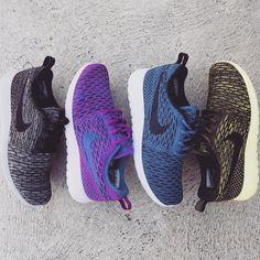 #Doubletap the color you want!