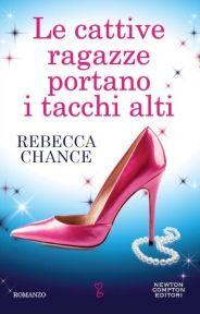 Wedding Humor, Audiobooks, Christian Louboutin, Ebooks, This Book, Education, Learning, Celebrities, Memes