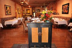 Nola Restaurant Bar Palo Alto Ca Best Date Spot In The City Louisiana Cooking Outside Of State Travel Wishlist Pinterest