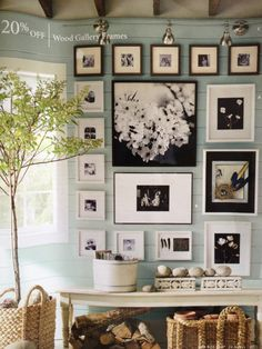 33 best i want to live in a pottery barn catalog images on
