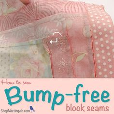 2d6bccdf0ee4f1b5536e1cba8e3ebacc  quilt tutorials quilting tips - HUGE SEWING GIVEAWAY!