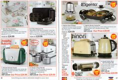kleeneze new plus catalogue #kleeneze click picture to see shop