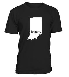 # Indiana Love   Hometown State Pride Premium  .  HOW TO ORDER:1. Select the style and color you want:2. Click Reserve it now3. Select size and quantity4. Enter shipping and billing information5. Done! Simple as that!TIPS: Buy 2 or more to save shipping cost!Paypal | VISA | MASTERCARDIndiana Love - Hometown State Pride Premium  t shirts ,Indiana Love - Hometown State Pride Premium  tshirts ,funny Indiana Love - Hometown State Pride Premium  t shirts,Indiana Love - Hometown State Pride…