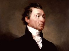 President James Monroe is re-elected for a second term. It was the third and last presidential election in United States history in which a candidate ran effectively unopposed. American Presidents, Us Presidents, Missouri Compromise, Monroe Doctrine, James Monroe, American Exceptionalism, Democrats And Republicans, American Revolutionary War, Founding Fathers