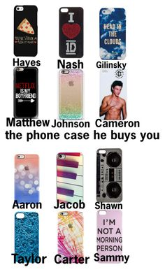 """""""Magcon Preference"""" by kaitlinmahone17 ❤ liked on Polyvore featuring Kate Spade, Uncommon, Marc by Marc Jacobs and Zero Gravity"""