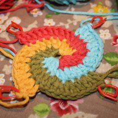 potholders crochê espiral de tecelagem --510,874,624 --510,874,624 blog