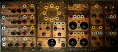 steampunk guitar pedal - Google 検索