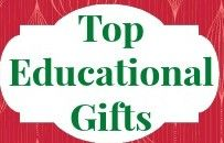 Buying educational gifts for tweens can be tricky. Here are our top picks for gifts that combine learning with fun. Holiday Gift Guide, Holiday Gifts, Tween Gifts, Gifted Education, Promote Your Business, Business Website, Promotion, Web Design, Learning