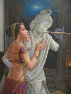 Krishna Leela, Jai Shree Krishna, Radha Krishna Photo, Krishna Photos, Krishna Art, Krishna Images, Radhe Krishna, Lord Krishna, Hanuman